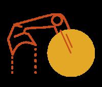 excavaciones-hermanos-de-pablo-excavaciones-zaragoza-plaza-escavadora