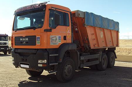 Dumper-2598-FYP